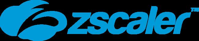 Logo image20200319205519