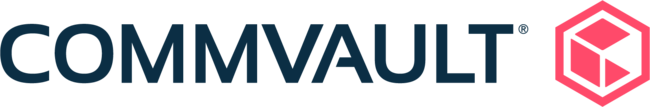 Logo image20200326105609