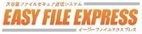 Logo image20201126105634