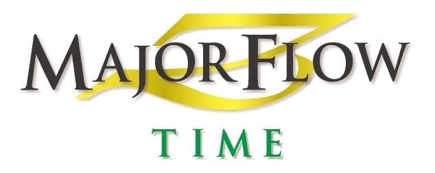 Logo image20201207105815