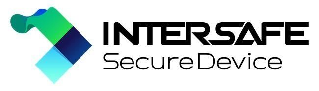 セキュリティUSBメモリ作成ソフト「InterSafe SecureDevice」
