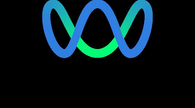Logo image20210127154058