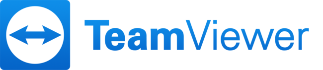 Logo image20210218154717
