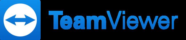 Logo image20210219153433