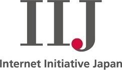 統合メールセキュリティサービス「IIJセキュアMXサービス」