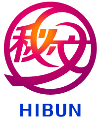 Logo image20210310121344