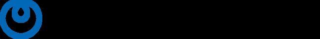 Logo image20210325110336