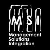 Logo image20210428152054