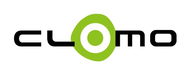 Logo image20211007111353