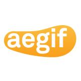 Logo image20211021113655